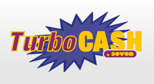 Top Accounting Software:TurboCash - Toolowl