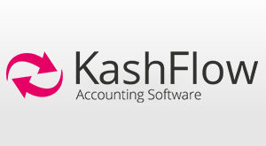 Best Accounting Software:Kashflow - Toolowl