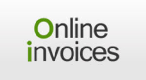 Top accounting Software : Online invoices- Toolowl