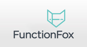 Top Project Management : Function Fox - Toolowl