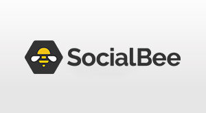 Best Sales & marketing tool : socialbee - Toolowl