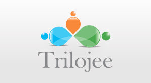 Top sales & marketing tool : Trilojee - Toolowl