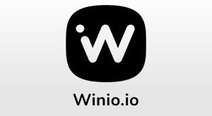 Top Collaboration Tool - Winio