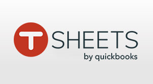 Top HR Tools : Tsheets - Toolowl