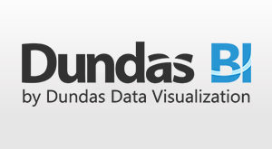 Top BI software : Dundas BI - Toolowl
