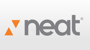 Top Accounting Software:Neat - Toolowl