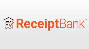 Top accounting software :Receipt bank - Toolowl