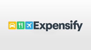 Top Accounting Tool : Expensify - Toolowl