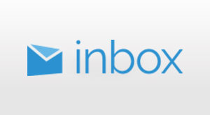 Top conferencing tool : Inbox - Toolowl