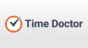 Best Conferencing tool : Time doctor - Toolowl