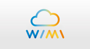 Top project managment tool : Wimi - Toolowl