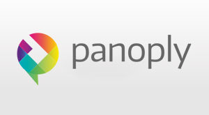 Best Conferencing tool:Panoply - Toolowl