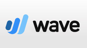Top Accounting Tool:Wave - Toolowl