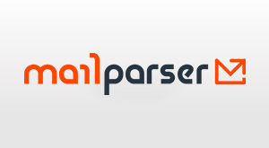 Top Conferencing Tool : mail parser - Toolowl