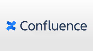 Top Conferencing Tool : Confluence - Toolowl